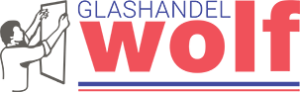 glashandelwolf logo